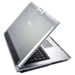 "asus x50sl (core 2 duo t5750 2000 mhz/15.4""/1280x800/3072mb/250.0gb/blu-ray/wi-fi/win vista hp)"