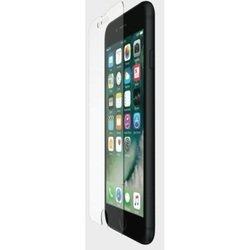 Защитное стекло для Apple iPhone 7 (Belkin F8W768vf)