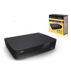 Эфирный ресивер Комби-2 DVB-T2 HD