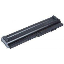 Аккумулятор для ноутбука Lenovo ThinkPad X200 (Pitatel BT-913)