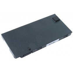 Аккумулятор для ноутбука MSI GX680, GT780 Series (Pitatel BT-1914)