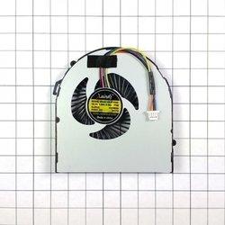 Вентилятор (кулер) для ноутбука Acer Aspire V5, V5-531, V5-531G, V5-571, V5-571G, V5-471G, S3-471 (FAN-V5-531)