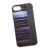 Силиконовый чехол-накладка для Apple iPhone 7 (0L-00029542) (кожа и краски) - Чехол для телефонаЧехлы для мобильных телефонов<br>Силиконовый чехол-накладка для Apple iPhone 7 поможет защитить Ваш мобильный телефон от царапин, потертостей и других нежелательных повреждений.<br>