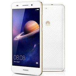 Huawei Y6 II CAM-L21 (белый) :::