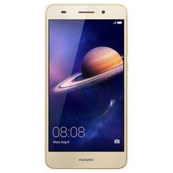Huawei Y6 II CAM-L21 (золотистый) :::