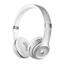 Beats Solo3 Wireless (MNEQ2ZE/A) (серебристый)