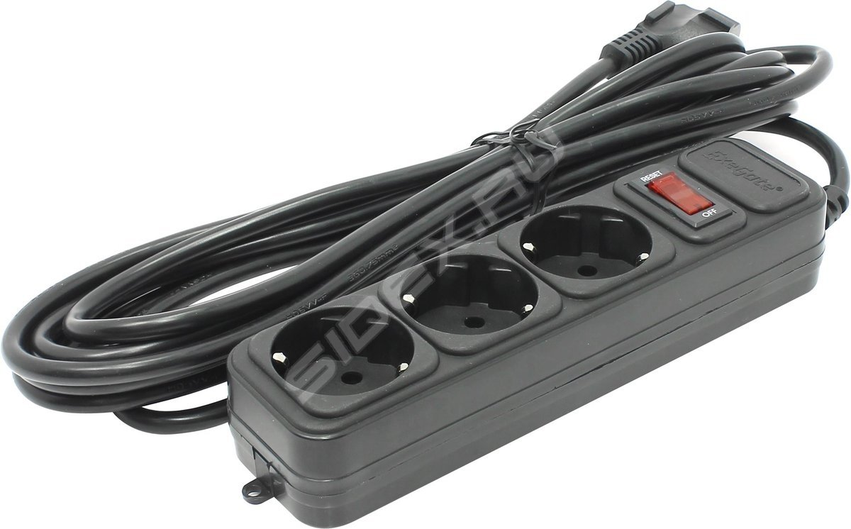 5bites USB AM-AF 1.8m UC5011-018A