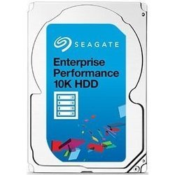 seagate st300mm0048