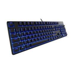 Steelseries Apex 100 Black USB
