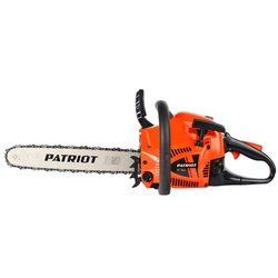 Patriot PT 3816 Imperial (220105515)