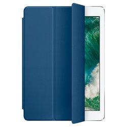 Чехол-подставка для Apple iPad Pro 9.7 (Apple Smart Cover MN462ZM/A) (голубой)