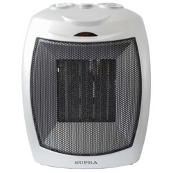 Supra TVS-PN15-2 (серый)