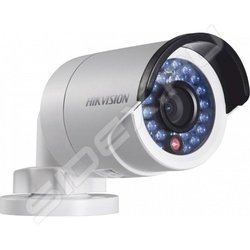Hikvision DS-2CD2022WD-I (6 MM)