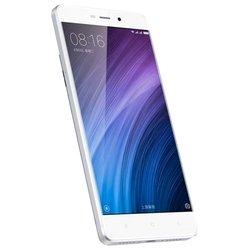 Xiaomi Redmi 4 Pro 3GB+32Gb (серебристый) :