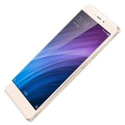 Xiaomi Redmi 4 Pro 3GB+32Gb (золотистый) :