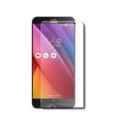 Защитное стекло для Asus ZenFone Go ZB551KL (0.26 мм) (99357)