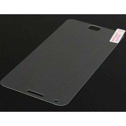 Защитное стекло для HTC Desire 516 Dual Sim (0.26 мм) (98977)