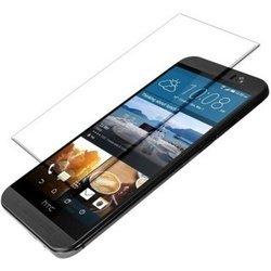 Защитное стекло для HTC One E9S Dual Sim (0.26 мм) (99361)