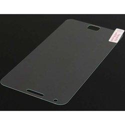 Защитное стекло для HTC One M8 (0.26 мм) (98976)