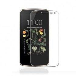 Защитное стекло для LG K8 K350E (0.26 мм) (99368)