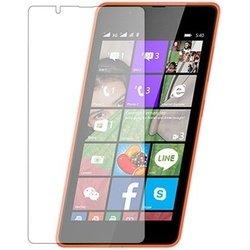 Защитное стекло для Microsoft Lumia 550 (0.26 мм) (99371)