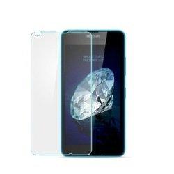 Защитное стекло для Microsoft Lumia 640 XL (0.26 мм) (99372)