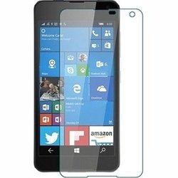 Защитное стекло для Microsoft Lumia 650 (0.26 мм) (99373)