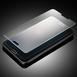 Защитное стекло для Microsoft Lumia 730, 735 (0.26 мм) (97834)