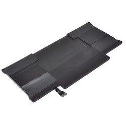 "Аккумулятор для ноутбука Apple MacBook Air 13"" A1466 2012 (Pitatel BT-1810)"
