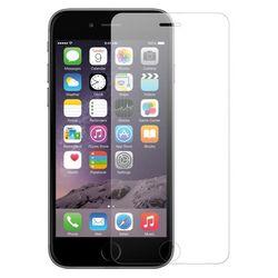 Защитное стекло для Apple iPhone 6S Plus (Oxion OGIP002) (прозрачное)