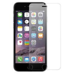 Защитное стекло для Apple iPhone 6, 6S (Oxion OGIP004) (прозрачное)