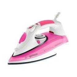Gorenje SIH 2200PC (розовый, белый)