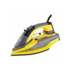 Gorenje SIH 2600YC (желтый, черный)