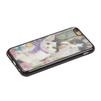 Чехол-накладка для Apple iPhone 6, 6s (Liberti Project 0L-00029361) - Чехол для телефонаЧехлы для мобильных телефонов<br>Чехол-накладка плотно облегает заднюю крышку телефона и надежно защищает его от пыли и царапин.<br>