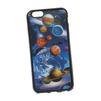 Чехол-накладка для Apple iPhone 6, 6s (Liberti Project 0L-00029340) - Чехол для телефонаЧехлы для мобильных телефонов<br>Чехол-накладка плотно облегает заднюю крышку телефона и надежно защищает его от пыли и царапин.<br>
