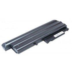 Аккумулятор для ноутбука IBM ThinkPad R50, R51, R52, T40, T41, T42, T43 (Pitatel BT-519) (повышенной емкости)