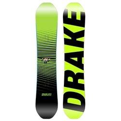 Drake Snowboards DF2 (16-17)