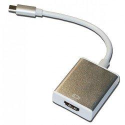 Кабель USB (C)-HDMI (Palmexx PX/CBL USBC-HDMI)