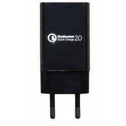 Qualcomm Quick Charge 2.0 USB (Palmexx PX/PA-USB-QuickCH-USB15W)