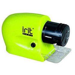 Ножеточка Ирит IR-5831