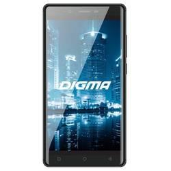 Digma CITI Z530 3G 8Gb (титан) :::