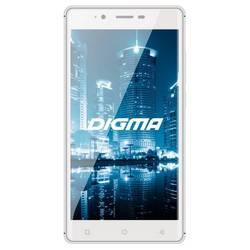 Digma CITI Z530 3G 8Gb (белый) :::