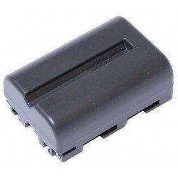 Аккумулятор для Sony DSLR-A100, DSLR-A550Y, DSLR-A580, DSLR-A580L, DSLR-A580Y, DSLR-A700, DSLR-A700B, DSLR-A700H, DSLR-A700K, DSLR-A700P, SLT-A77VQ, Alpha DSLR-A200, DSLR-A350, DSLR-A450, DSLR-A500, DSLR-A550, DSLR-A900, SLT-A77VQ (Pitatel SEB-PV1026)