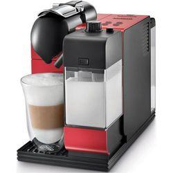 Delonghi Nespresso Latissima EN521.R