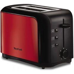 Tefal TT356E30 (красный, черный)