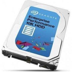 Seagate ST600MM0208