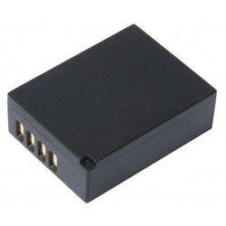 Аккумулятор для FujiFilm FinePix HS30EXR, FinePix HS33EXR, X-Pro1, X-T1 (Pitatel SEB-PV207)
