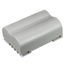 Аккумулятор для Olympus E-3, E-30, E-5 (iSmartdigi PVB-608)