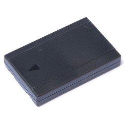 Аккумулятор для Panasonic Lumix DMC-F7, DMC-F7-A, DMC-F7A-S, DMC-F7-B, DMC-F7-K, DMC-F7-N, DMC-F7PP, DMC-F7-R, DMC-F7-S (iSmartdigi PVB-707)