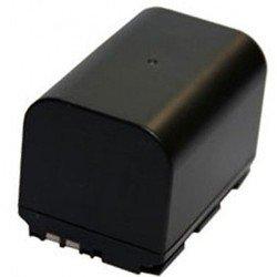Аккумулятор для Canon DM-MV300, DM-MV30i, DM-MV400i, DM-MV450i, DM-MV500, DM-MV500i, DM-MV530i, DM-MV550i, DM-MV590, DM-MV600i, DM-MV630i, DM-MV650i, DM-MV690, DM-MV700, DM-MV700i, DM-MV730i, DM-MV750i, DM-MVX100i, DM-MVX150i, DM-MVX2i (iSmartdigi PVB-019